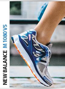 New Balance M 1080 v5