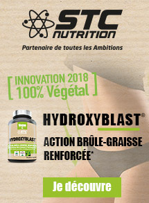 push diet stc hydroxyblast