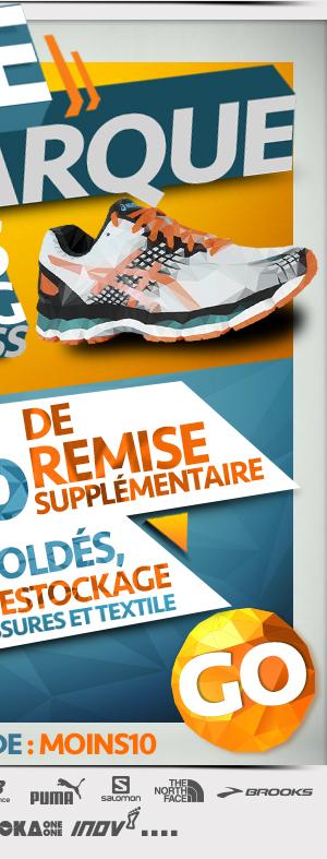 http://media.i-run.fr/nl/2015/06/soldes-ete/2eme-dem/2demarque-02.jpg