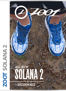 Zoot Solana 2