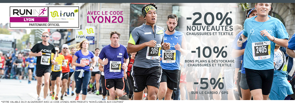 https://media.i-run.fr/2017/Landing-Page/septembre/LP-slide-run-in-lyon-2.jpg
