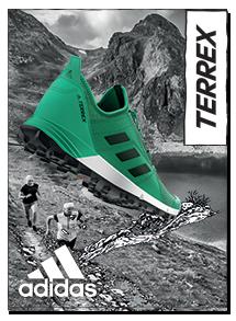 Adidas Terrex Chaussures F