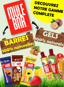 PUSH DIETETIQUE MULEBAR