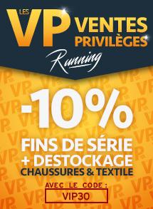 VENtes privilèges -10%