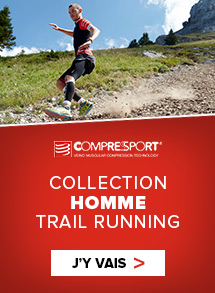 collection trail compressport