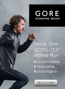 Gore Running Wear SHAKEDRY