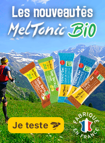 push dietetique meltonic