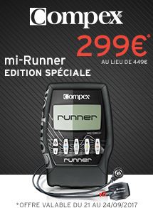 compex my runner