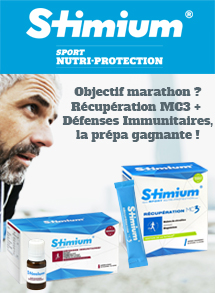 SIMIUM DEFENSE IMMUNITAIRE