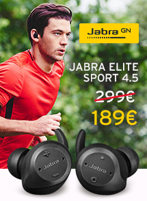 offre Jabra