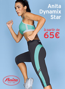 Anita dynamix Star