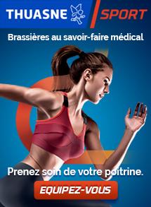 Brassière Thuasne 19