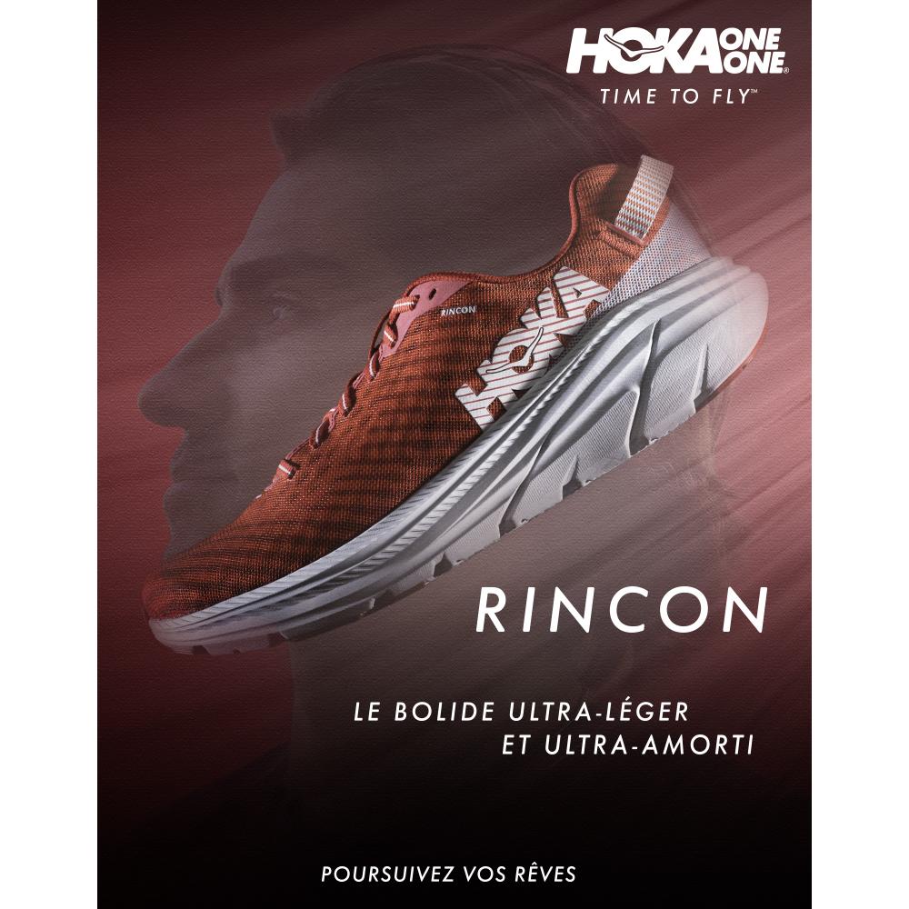 RINCON HOKA ONE ONE
