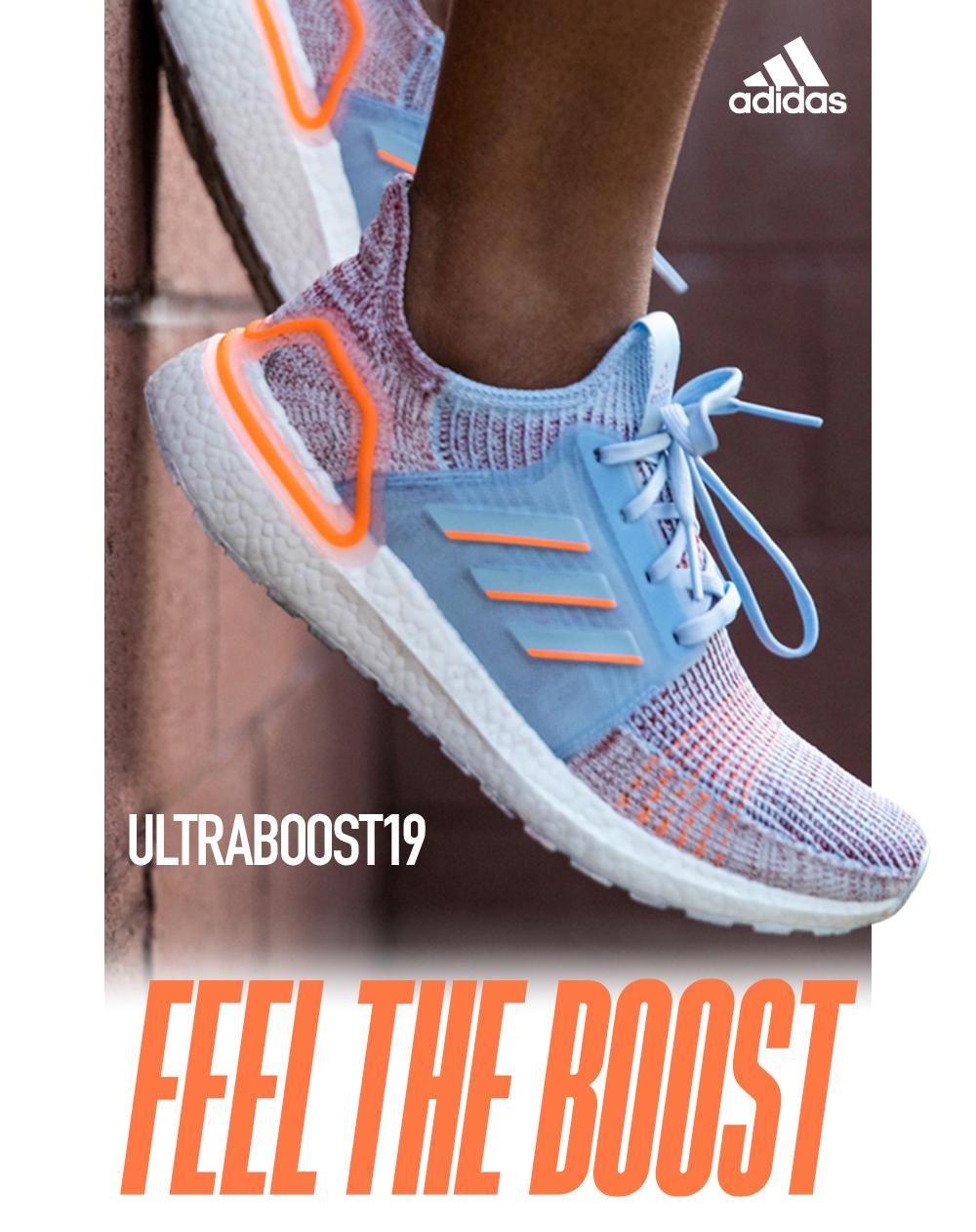De Chaussures I RunningTrailFitness Running RunVente Et 80mNnw