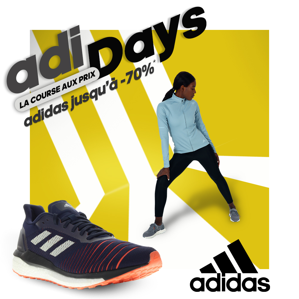 premium selection best authentic best service Running, Trail, Fitness - i-Run : vente de chaussures de ...
