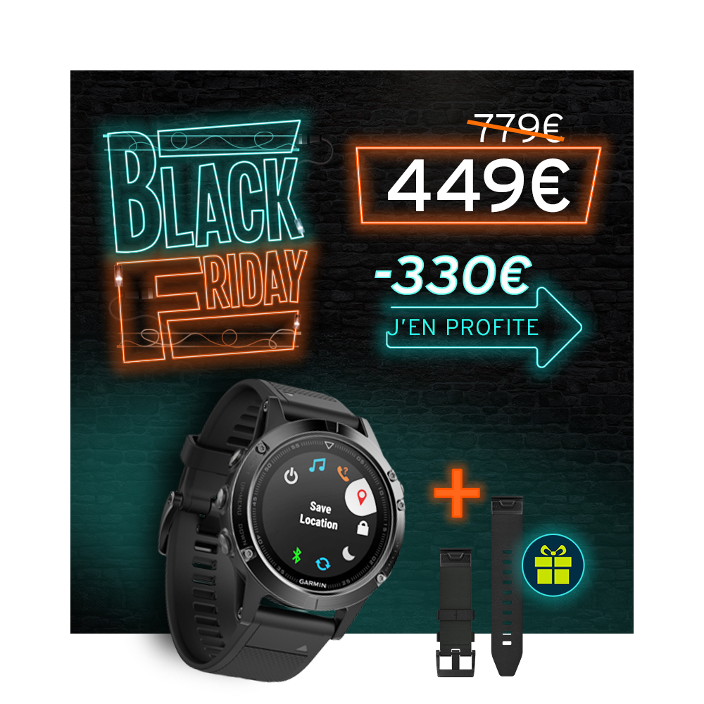 outlet for sale get online picked up Running, Trail, Fitness - i-Run : vente de chaussures de ...