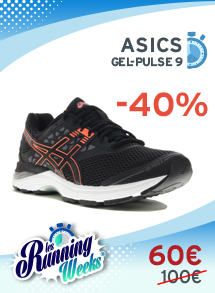 Gel-Pulse 9 asics