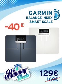 INDEX GARMIN RW