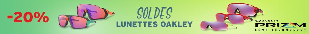oakley m250 soldes