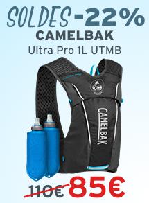 camelback ultra pro soldes