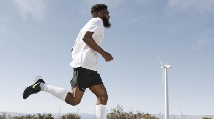 Nike Running : chaussures et vêtements running Nike pour courir