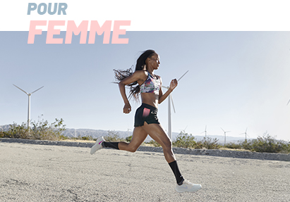 Nike pegasus 37 femme