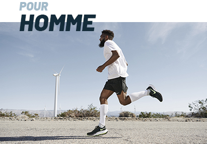 Nike pegasus 37 homme