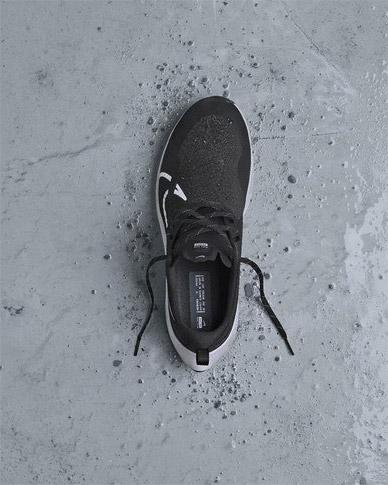 Acheter les chaussures Nike pegasus 37 shield