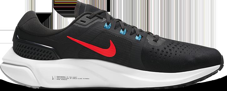 Nike Vomero 15 vue de côté