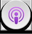podcast running apple Dans la tete d'un coureur