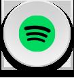 podcast running Spotify Dans la tete d'un coureur