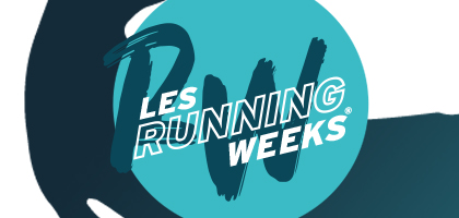 Running Weeks