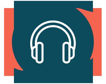 casque et écouteurs pour le sport en promotion