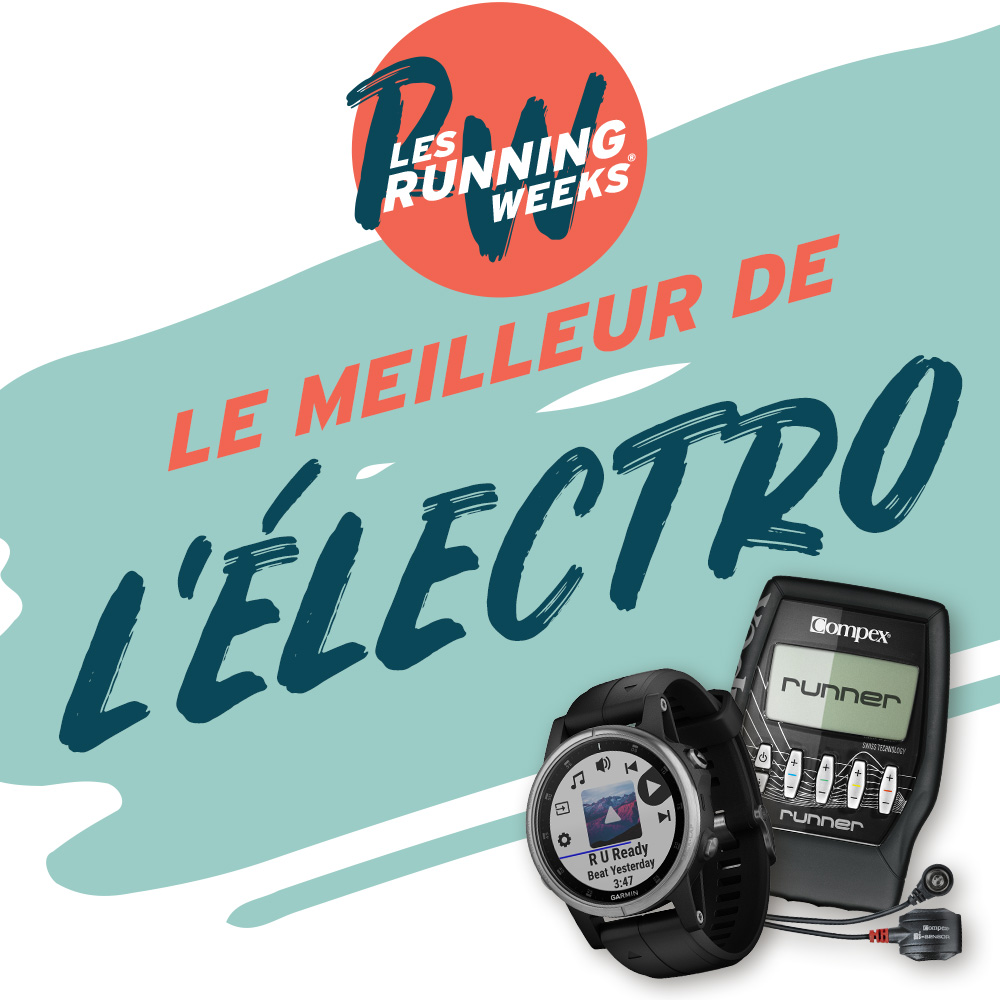 COURSE %C3%A0 PIED RUNNING CHAUSSURE COURSE Basket Running