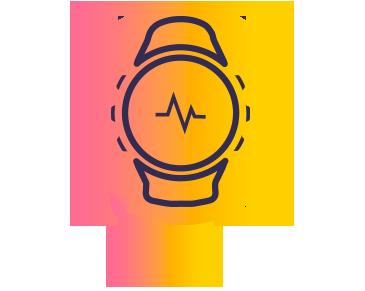 montres cardio gps en promotion