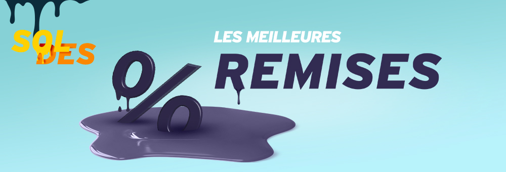 Soldes : meilleures remises running trail fitness