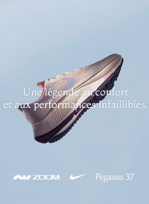 Nike Pegasus 37 W