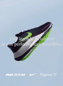 Nike Pegasus 37 M