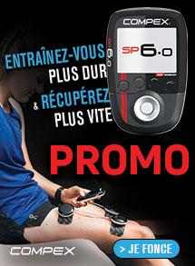 Compex SP6.0