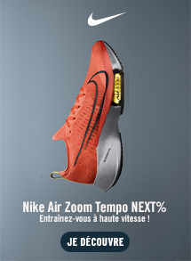 Nike Air Zoom Tempo Next% F