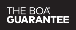 garantie Boa