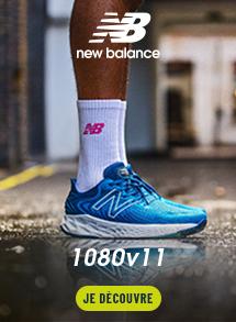 New balance 1080v11 M