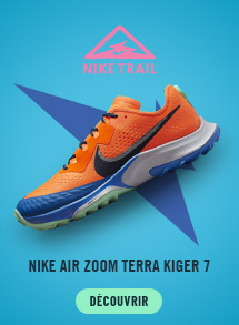 nouvelles chaussures nike trail terra kiger 7