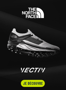 The North Face Vectiv M