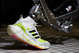 présentation vidéo adidas ultraboost 21