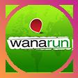 avis adidas ultraboost 21 par wanarun