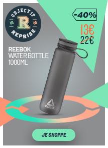 Reebok Water bottle 1000ml