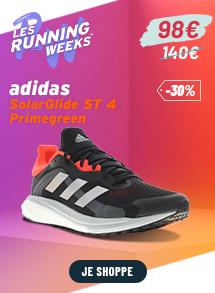 adidas SOLARGLIDE ST 4 Primegreen H
