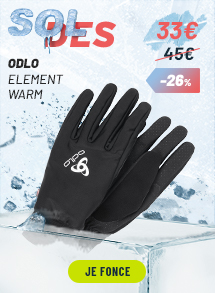 Odlo Element Warm