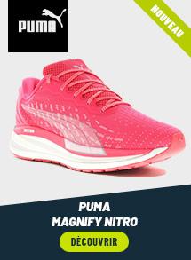 Puma Magnify Nitro